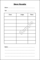 Practice Workbook - Back to Home Page